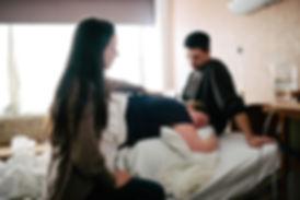 Rachel for BDC Hospital.jpg