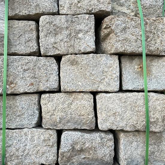 구석성곽석