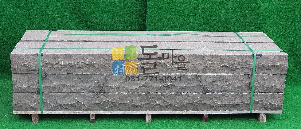 주상절리 2000