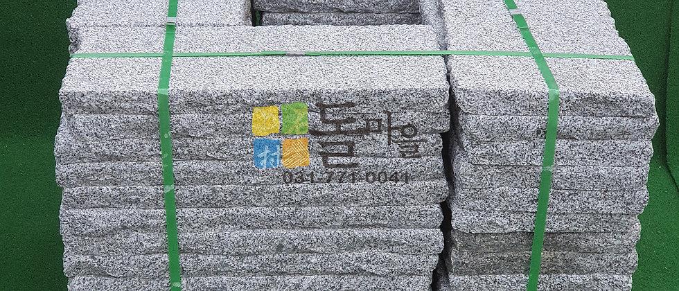 고흥 잔다듬600-300