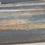 Thumbnail: 주상절리 초대형 원석 기둥