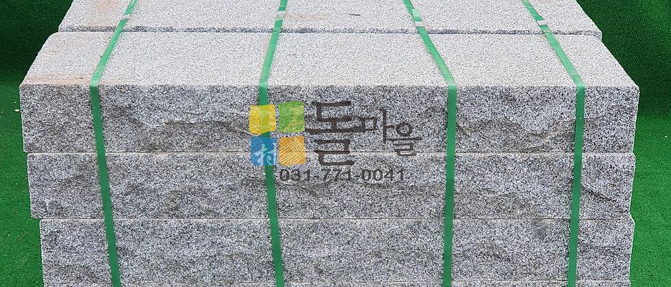 고흥석 잔다듬 1200