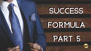 Success Formula part 5.png
