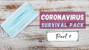 coronavirus survival pack - part 1 (1).p