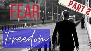 FEAR - PT2.png