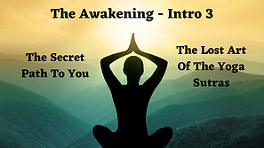 awakening - intro 3.png