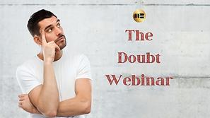 The Doubt Webinar.png
