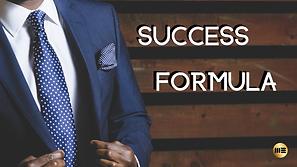 Success Formula.png