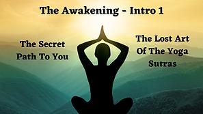 awakening - intro 1.png