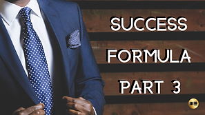 Success Formula part 3.png