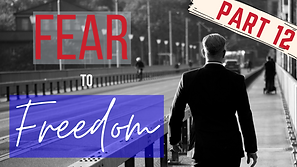 FEAR - PT12.png