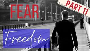 FEAR - PT11.png