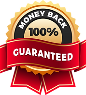 download-free-png-100-money-back-guarant