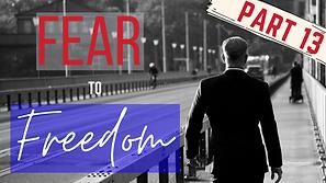 FEAR - PT13.png