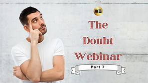 The Doubt Webinar - Part 7.png
