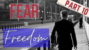 FEAR - PT10.png