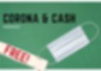 CORONAVIRUS FREE WEBINAR (1).png