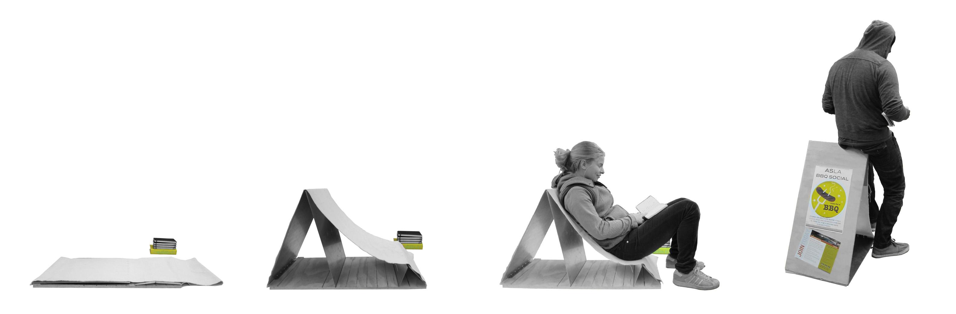 mcgehee_paul_social furniture prototype.jpg