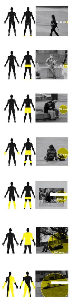 mcgehee_paul_social furniture analysis.jpg