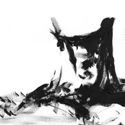 Neck Painting012.jpg