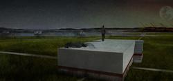 Runnel Perspective at Marsh.jpg