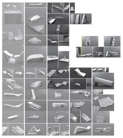 mcgehee_paul_social furniture process models.jpg