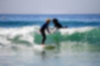 cours de surf finistère, cours de surf bretagne, école de surf française, cours de surf quimper, surf lessons brittany, surf's lesson brittany, surfschule in der bretagne, surfkurse, ecole de surf finistere, surfschools brittany, french surfschool, cours de surf, stage de surf, cours particuliers de surf, information surf, location surf, ecole surf guidel, cours de surf quimper, stage surf bretagne avec hebergement, école surf fin