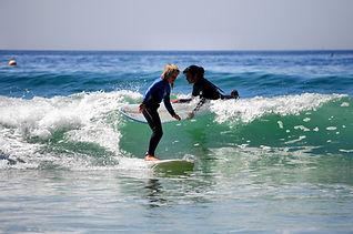 cours de surf finistère, cours surf bretagne, école de surf française, cours de surf quimper, surf lessons brittany, surf's lesson brittany, surfschule in der bretagne, surfkurse, ecole de surf finistere, surfschools brittany, french surfschool, cours de surf, stage de surf, cours particuliers de surf, information surf, location surf, ecole surf guidel, cours de surf quimper, stage surf bretagne avec hebergement, école surf finistère, location stand up paddle, location surf, location combinaison, initiation surf, découverte surf, surf camp, session surf, booking surf lesson brittany,