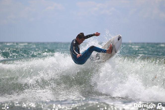 école de surf de bretagne, école de surf bretagne, Ecole de surf de Bretagne, Ecole de surf bretagne, Cours de surf bretagne, Cours de surf Bretagne, cours de surf bretagne, cours de surf Bretagne, cours de surf finistère, cours de surf bretagne, école de surf française, cours de surf quimper, surf lessons brittany, surf's lesson brittany, surfschule in der bretagne, surfkurse, ecole de surf finistere, surfschools brittany, french surfschool, cours de surf, stage de surf, cours particuliers de surf, information surf, location surf, ecole surf guidel, cours de surf quimper, stage surf bretagne avec hebergement, école surf finistère, location stand up paddle, location surf, location combinaison, initiation surf, découverte surf, surf camp, session surf, booking surf lesson brittany,