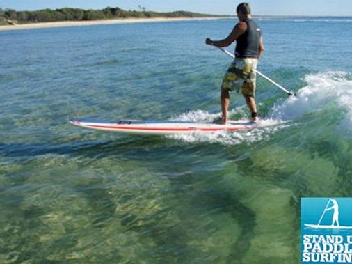 location de surf ecole de surf de bretagne clohars carnoet, cours de surf finistère, cours de surf bretagne, école de surf française, cours de surf quimper, surf lessons brittany, surf's lesson brittany, surfschule in der bretagne, surfkurse, ecole de surf finistere, surfschools brittany, french surfschool, cours de surf, stage de surf, cours particuliers de surf, information surf, location surf, ecole surf guidel, cours de surf quimper, stage surf bretagne avec hebergement, école surf finistère, location stand up paddle, location surf, location combinaison, initiation surf, découverte surf, surf camp, session surf, booking surf lesson brittany,