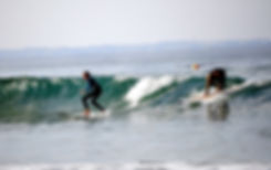 Ecole de surf Bretagne, Ecole de surf bretagne, Ecole de surf de Bretagne, Ecole de surf de bretagne, cours de surf Bretagne, cours de surf bretagne, cours de surf en bretagne, cours de surf en Bretagne, cours de surf finistère, cours de surf Finistère, cour de surf finistère, cour de surf finistère, école de surf finistère, Ecole de surf finistère, Ecole de surf Finistère, stage de surf, stage surf, Stage Surf, location surf, location Stand up paddle, location sup, location Sup, location SUP, location planche de surf bretagne