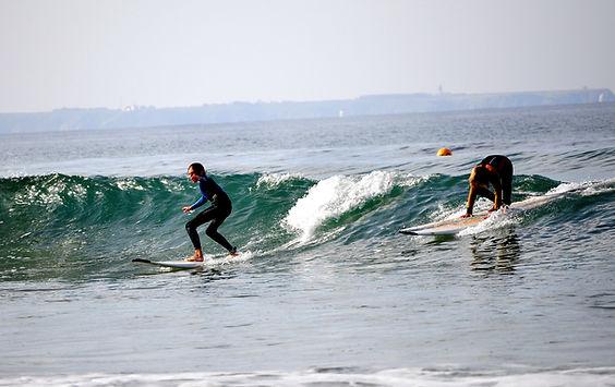 cours de surf finistère, cours de surf bretagne, école de surf française, cours de surf quimper, surf lessons brittany, surf's lesson brittany, surfschule in der bretagne, surfkurse, ecole de surf finistere, surfschools brittany, french surfschool, cours de surf, stage de surf, cours particuliers de surf, information surf, location surf, ecole surf guidel, cours de surf quimper, stage surf bretagne avec hebergement, école surf finistère, location stand up paddle, location surf, location combinaison, initiation surf, découverte surf, surf camp, session surf, booking surf lesson brittany,