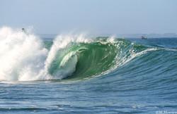 tube, super session surf, bodyboard,