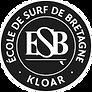 cours de surf finistère, cours de surf bretagne, école de surf française, cours de surf quimper, surf lessons brittany, surf's lesson brittany, surfschule in der bretagne, surfkurse, ecole de surf finistere, surfschools brittany, french surfschool, cours de surf, stage de surf, cours particuliers de surf, information surf, location surf, ecole surf guidel, cours de surf quimper, stage surf bretagne avec hebergement, école surf finistère, location stand up paddle, location surf, location combinaison, initiation surf, découverte surf, surf camp, session surf, booking surf lesson brittany