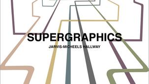 SUPERGRAPHICS