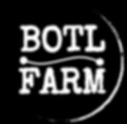 BOTL Farm Logo.png