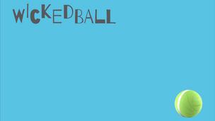 WICKEDBALL