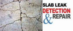 Slab-Leak-Repair-Los-Angeles