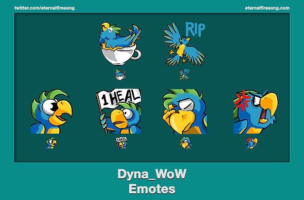 EmoteSheet-Dyna.jpg