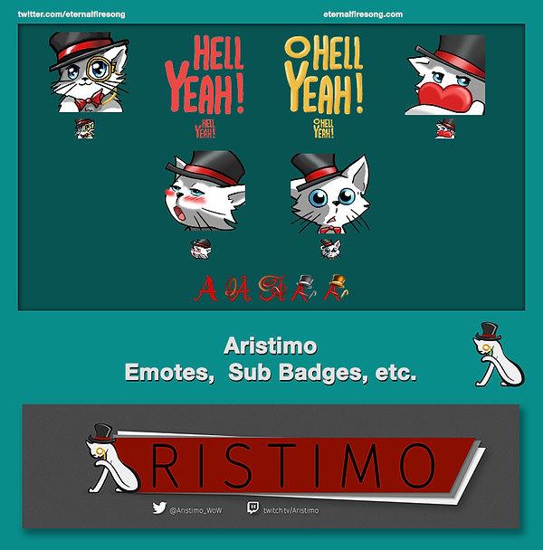 EmoteSheet-Aristimo.jpg