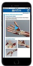 PatientPortal - iPhone.png