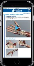 PatientPortal - iPhone.png