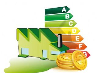 Des économies de 20 à 30 % identifiées par les audits énergétiques