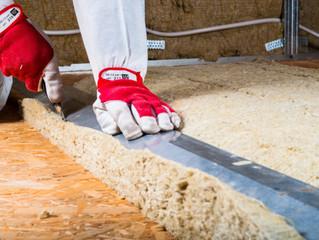 Rénovation thermique : les pièges à éviter