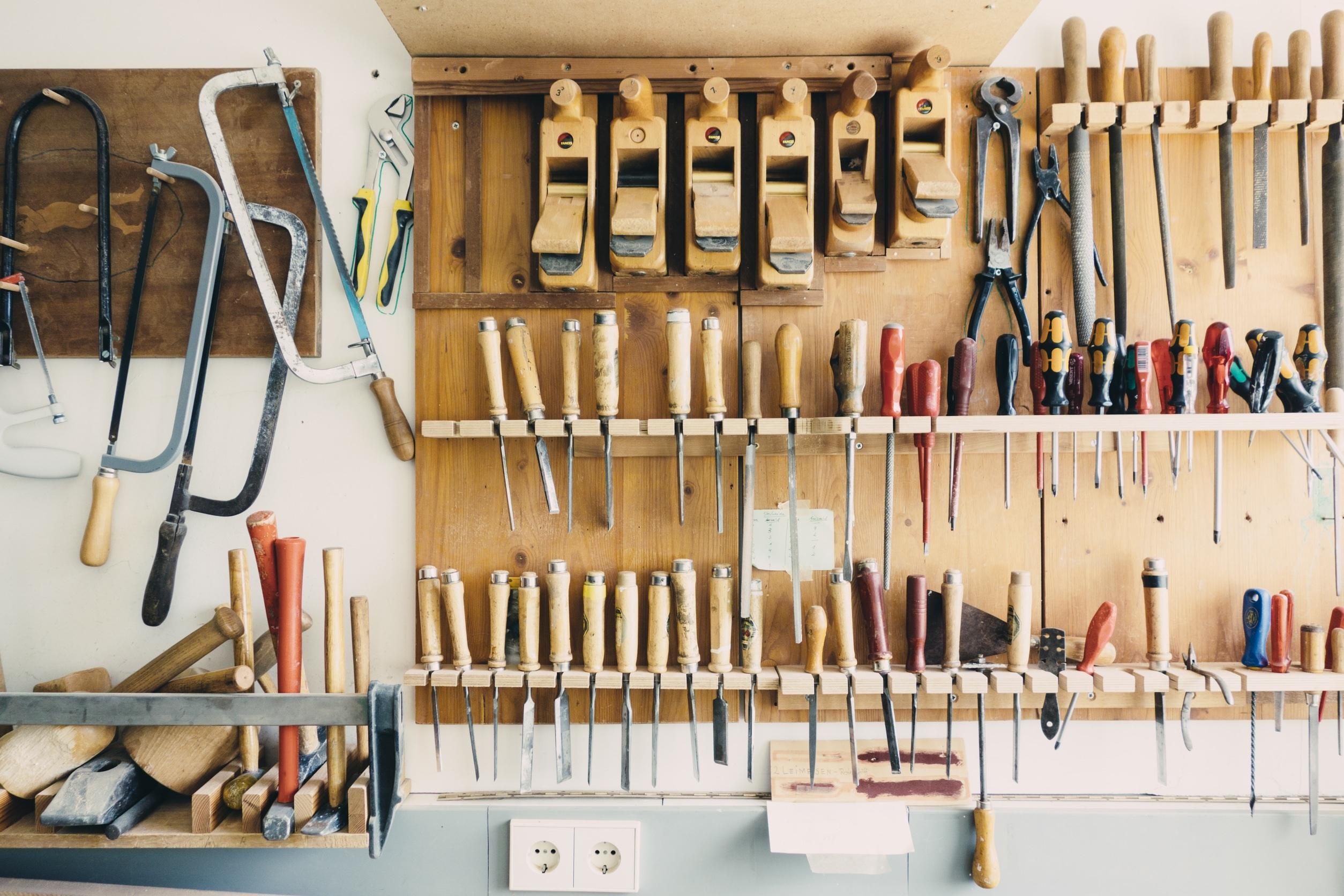 tools-690038