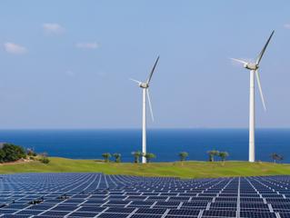 Quel est le budget énergétique moyen des Français ? À combien s'élève la part du renouvelable ? Et c
