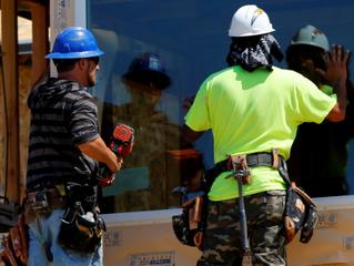 Travaux de rénovation : à quelles aides avez-vous droit ?