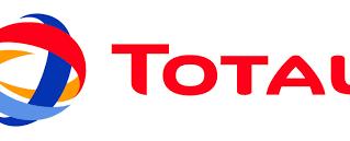 Pourquoi Total veut investir massivement dans l'énergie solaire