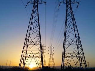 Mécanismes de soutien aux énergies renouvelables, cultures méthanisées, prix du gaz et du carbone, e