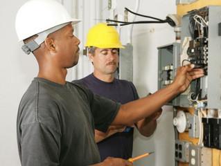 Le diagnostic de sécurité électrique bientôt obligatoire dans les locations